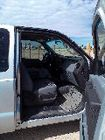 2011 Ford F250 Super Cab Driver Side
